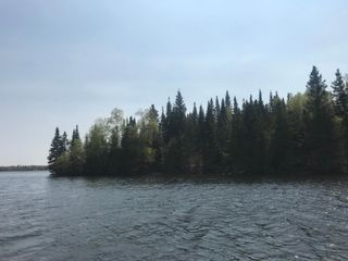Photo 15: 5 Scott IS in Kenora: Vacant Land for sale : MLS®# TB191553