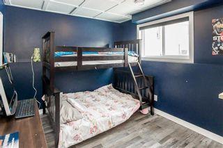 Photo 30: 73 TANGLEWOOD Bay in Kleefeld: R16 Residential for sale : MLS®# 202028421
