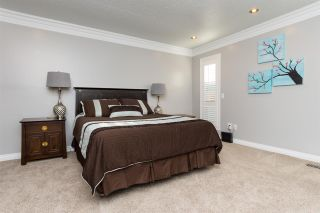 Photo 13: 1885 156 Street in Surrey: King George Corridor House for sale (South Surrey White Rock)  : MLS®# R2020408