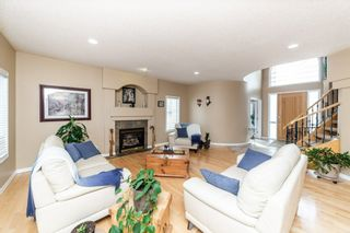 Photo 6: 4 Kendall Crescent: St. Albert House for sale : MLS®# E4236209