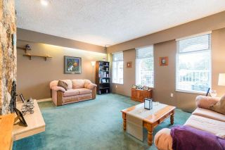 Photo 16: 781 PINEMONT Avenue in Port Coquitlam: Lincoln Park PQ House for sale : MLS®# R2151330