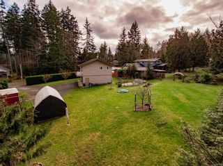 Photo 85: 4644 Berbers Dr in : PQ Bowser/Deep Bay House for sale (Parksville/Qualicum)  : MLS®# 863784
