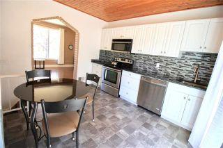 Photo 5: 260 Helmsdale Avenue in Winnipeg: East Kildonan Residential for sale (3D)  : MLS®# 1912944