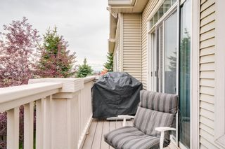 Photo 31: 26 7401 Springbank Boulevard SW in Calgary: Springbank Hill Semi Detached for sale : MLS®# A1139691