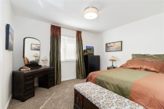 Photo 30: 122 EAGLE Pass in Port Moody: Heritage Mountain House for sale : MLS®# R2505331