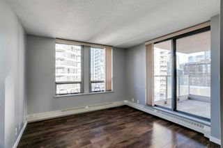 Photo 18: 1005 650 10 Street SW in Calgary: Downtown West End Apartment for sale : MLS®# A1129939