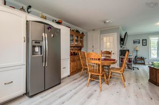 Photo 9: 1508 Stronach Mountain Road in Forest Glade: 400-Annapolis County Residential for sale (Annapolis Valley)  : MLS®# 202124933