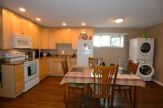 """Photo 6: 1708 3RD Street: Telkwa House for sale in """"Telkwa School Area"""" (Smithers And Area (Zone 54))  : MLS®# R2408088"""