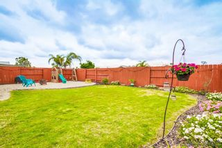 Photo 25: MIRA MESA House for sale : 3 bedrooms : 8876 Westmore Road in San Diego