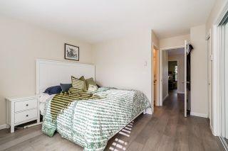 "Photo 12: 7 8778 159 Street in Surrey: Fleetwood Tynehead Townhouse for sale in ""AMBERSTONE"" : MLS®# R2615908"