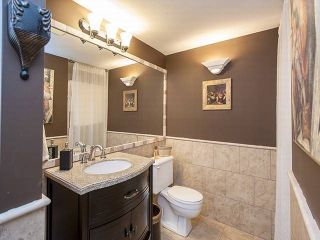 Photo 9: # 302 1428 PARKWAY BV in Coquitlam: Westwood Plateau Condo for sale : MLS®# V1098952