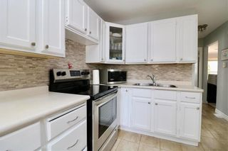 Photo 14: 459 Morley Avenue in Winnipeg: Fort Rouge Residential for sale (1A)  : MLS®# 202105731