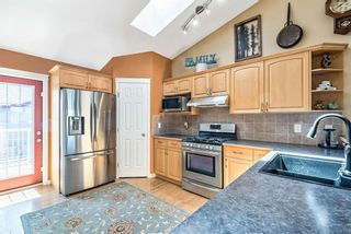 Photo 8: 538 Country Meadows Way NW: Turner Valley Detached for sale : MLS®# A1118129