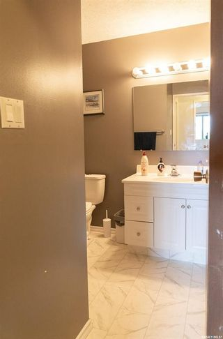 Photo 12: 305 311 Tait Crescent in Saskatoon: Wildwood Residential for sale : MLS®# SK846138