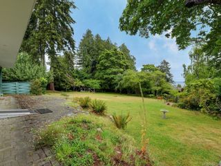 Photo 2: 4012 LOCARNO Lane in Saanich: SE Arbutus House for sale (Saanich East)  : MLS®# 843704