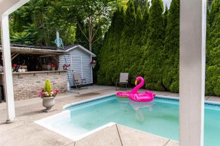 Photo 7: 309 LORING Street in Coquitlam: Coquitlam West House for sale : MLS®# R2598279