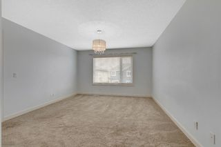 Photo 21: 144 Evansdale Common NW in Calgary: Evanston Detached for sale : MLS®# A1131898