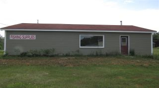 Photo 3: 1860 Highway 103 in Sable River: 407-Shelburne County Commercial  (South Shore)  : MLS®# 202106111