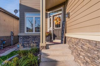 Photo 3: 49 Ironweed Road in Winnipeg: Sage Creek Residential for sale (2K)  : MLS®# 202123888