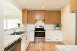 Photo 5: 507 121 W 29TH Street in North Vancouver: Upper Lonsdale Condo for sale : MLS®# R2187610