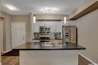 Photo 8: 209 4501 child Avenue in Regina: Lakeridge RG Residential for sale : MLS®# SK865914