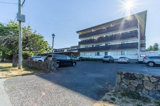 Photo 12: 211 964 Heywood Ave in Victoria: Vi Fairfield West Condo for sale : MLS®# 884085