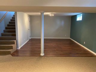 Photo 33: 4322 56 Avenue: Wetaskiwin House for sale : MLS®# E4247034
