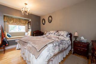 Photo 11: 3966 Knudsen Rd in Saltair: Du Saltair House for sale (Duncan)  : MLS®# 879977