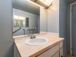 """Photo 26: 1701 3737 BARTLETT Court in Burnaby: Sullivan Heights Condo for sale in """"Timberlea- Tower A """"The Maple"""""""" (Burnaby North)  : MLS®# R2597134"""