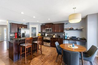 Photo 10: 104 Evanspark Circle NW in Calgary: Evanston Detached for sale : MLS®# A1094401