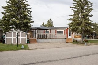Photo 3:  in Calgary: Greenwood/Greenbriar Mobile for sale : MLS®# A1102819