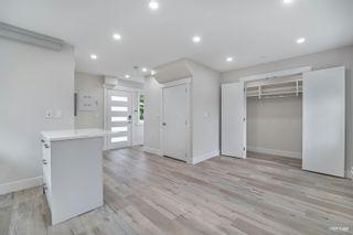 Photo 29: 2360 KAMLOOPS Street in Vancouver: Renfrew VE House for sale (Vancouver East)  : MLS®# R2611873