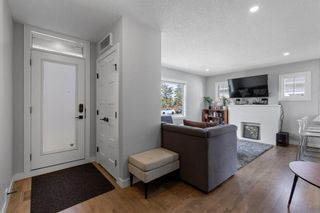 Photo 12: 219 15 Avenue NE in Calgary: Crescent Heights Detached for sale : MLS®# A1111054