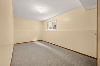 Photo 24: 433 6 Street: Irricana Detached for sale : MLS®# A1121874