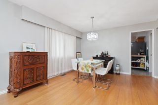 Photo 13: 3424 E 49 Avenue in Vancouver: Killarney VE House for sale (Vancouver East)  : MLS®# R2615609