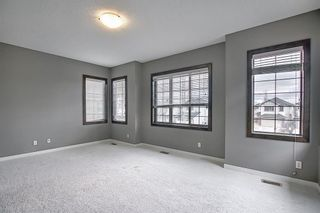 Photo 23: 230 CRANWELL Bay SE in Calgary: Cranston Detached for sale : MLS®# A1087006