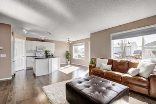 Photo 6: 147 TUSCANY HILLS Circle NW in Calgary: Tuscany House for sale : MLS®# C4115208