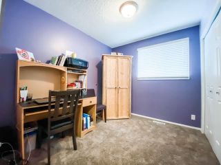 Photo 9: 4028 51 Avenue: Provost House for sale (MD of Provost)  : MLS®# A1127281