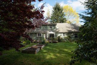 Photo 6: 8929 McLarey Ave in Black Creek: CV Merville Black Creek House for sale (Comox Valley)  : MLS®# 876190