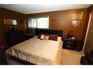 Photo 8: 121 WHITEWOOD Place NE in Calgary: Whitehorn House for sale : MLS®# C4080124