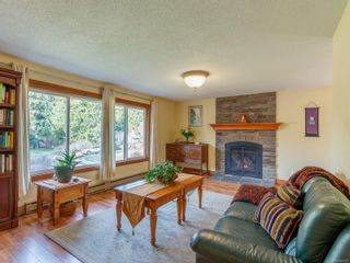 Photo 4: 868 Ballenas Rd in : PQ Parksville House for sale (Parksville/Qualicum)  : MLS®# 865476