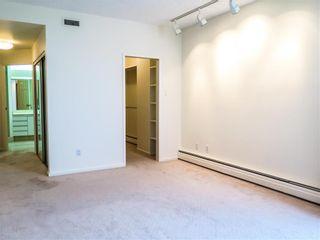 Photo 12: 1004 160 Tuxedo Avenue in Winnipeg: Tuxedo Condominium for sale (1E)  : MLS®# 202000312