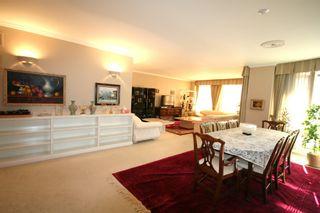 Photo 3: 201 5850 Balsam Street in Claridge: Home for sale