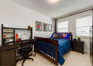 Photo 19: 47 EVANSPARK Road NW in Calgary: Evanston Detached for sale : MLS®# A1100764