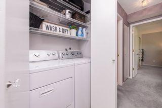 "Photo 20: 204 27358 32 Avenue in Langley: Aldergrove Langley Condo for sale in ""Willow Creek"" : MLS®# R2605265"