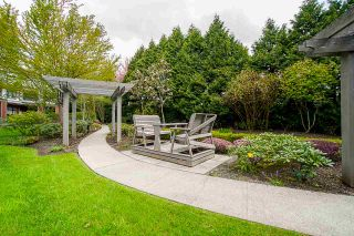 """Photo 10: 225 8880 202 Street in Langley: Walnut Grove Condo for sale in """"The Residences"""" : MLS®# R2396369"""