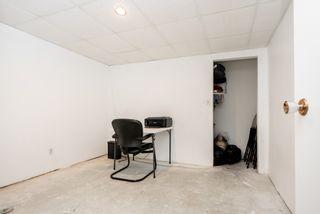 Photo 24: 22 Farnham Road in Winnipeg: Southdale House for sale (2H)  : MLS®# 202112010