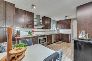 """Photo 10: 9414 149A Street in Surrey: Fleetwood Tynehead House for sale in """"GUILDFORD CHASE"""" : MLS®# R2571209"""