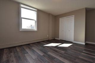 Photo 15: 602 525 13 Avenue SW in Calgary: Beltline Apartment for sale : MLS®# C4281658