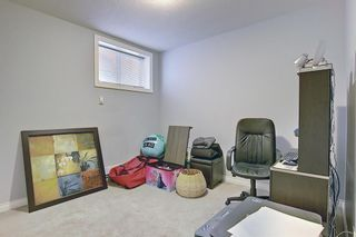 Photo 32: 113 Saddlelake Green NE in Calgary: Saddle Ridge Detached for sale : MLS®# A1127536